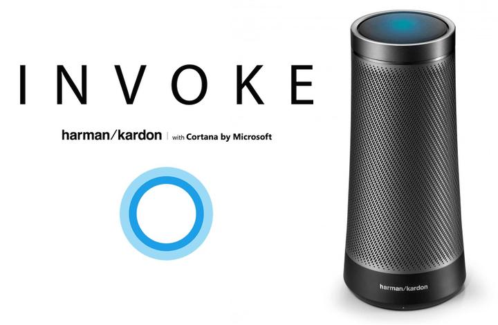 invoke-harmon-kardon